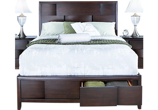 Rooms To Go Affordable Home Furniture Store Online King Storage Bed King Size Bedroom Furniture Sets Storage Bed