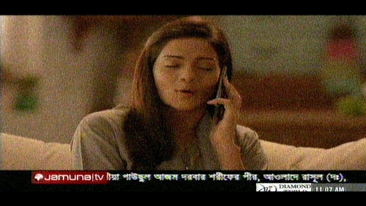Morning News) Daily Bangla TV Live News 8 December 2017