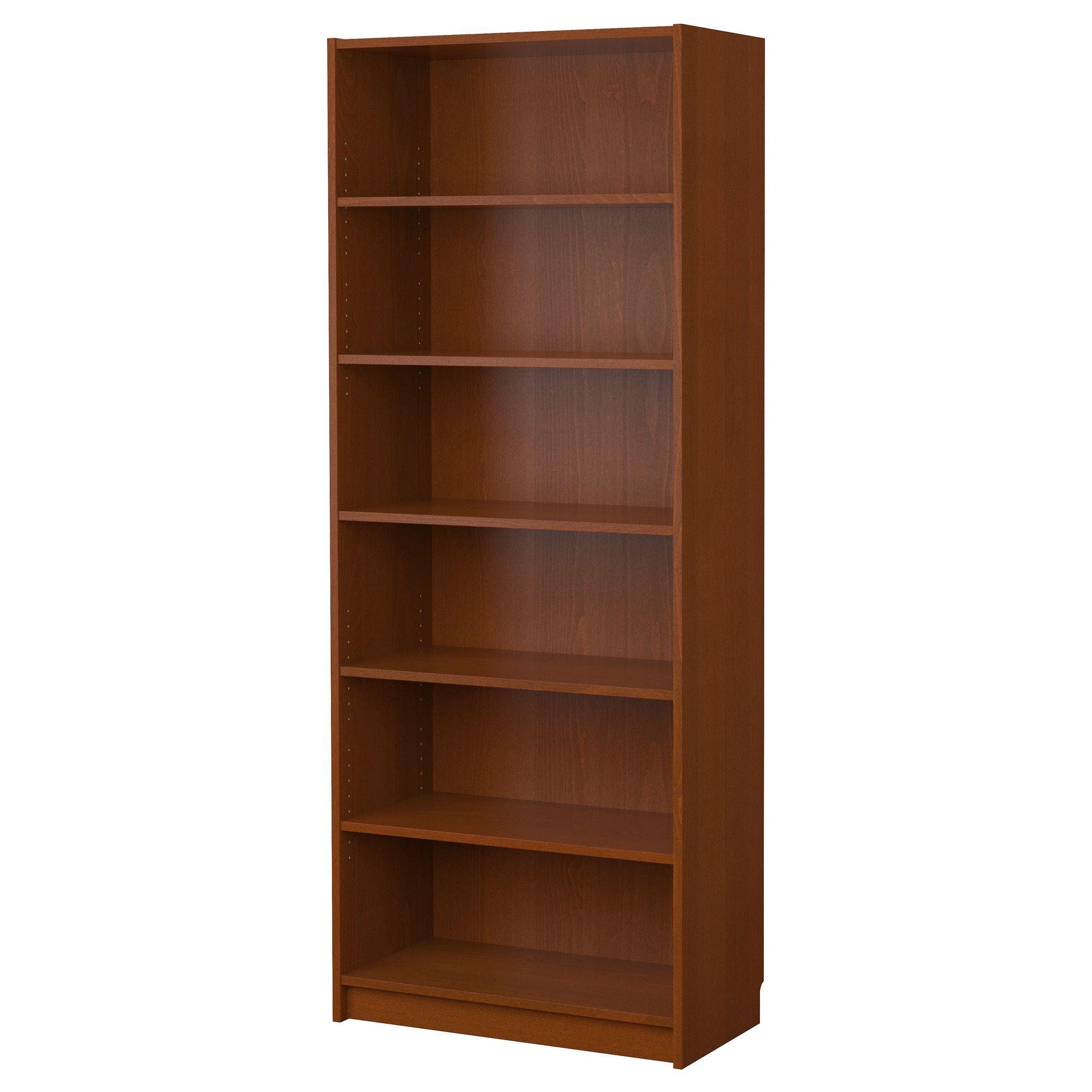 billy bookcase medium brown ikea basement pinterest bookcase white book shelves and. Black Bedroom Furniture Sets. Home Design Ideas