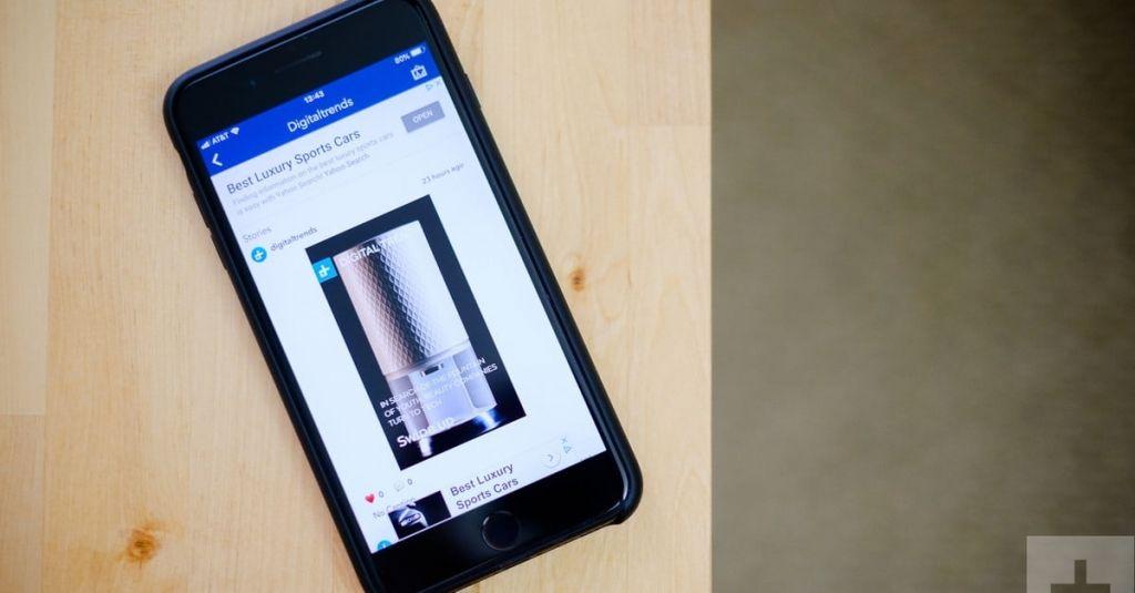 How to Download Instagram Stories | Marketing needs