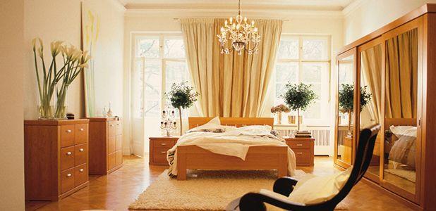 Bedroom Decorating Ideas 2 Jpg 618 300 Interior Design Bedroom Bedroom Interior House Interior Decor