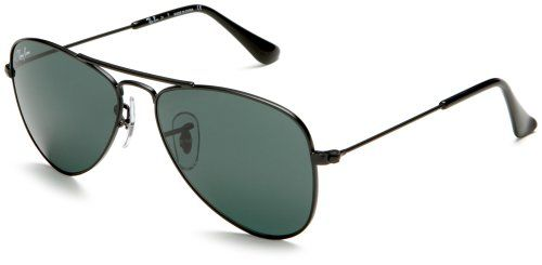 Ray Ban Kids Aviator