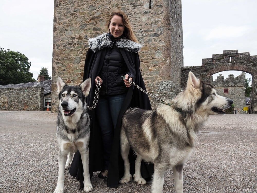 Game Of Thrones 7 Must See Filming Locations Game Of Thrones