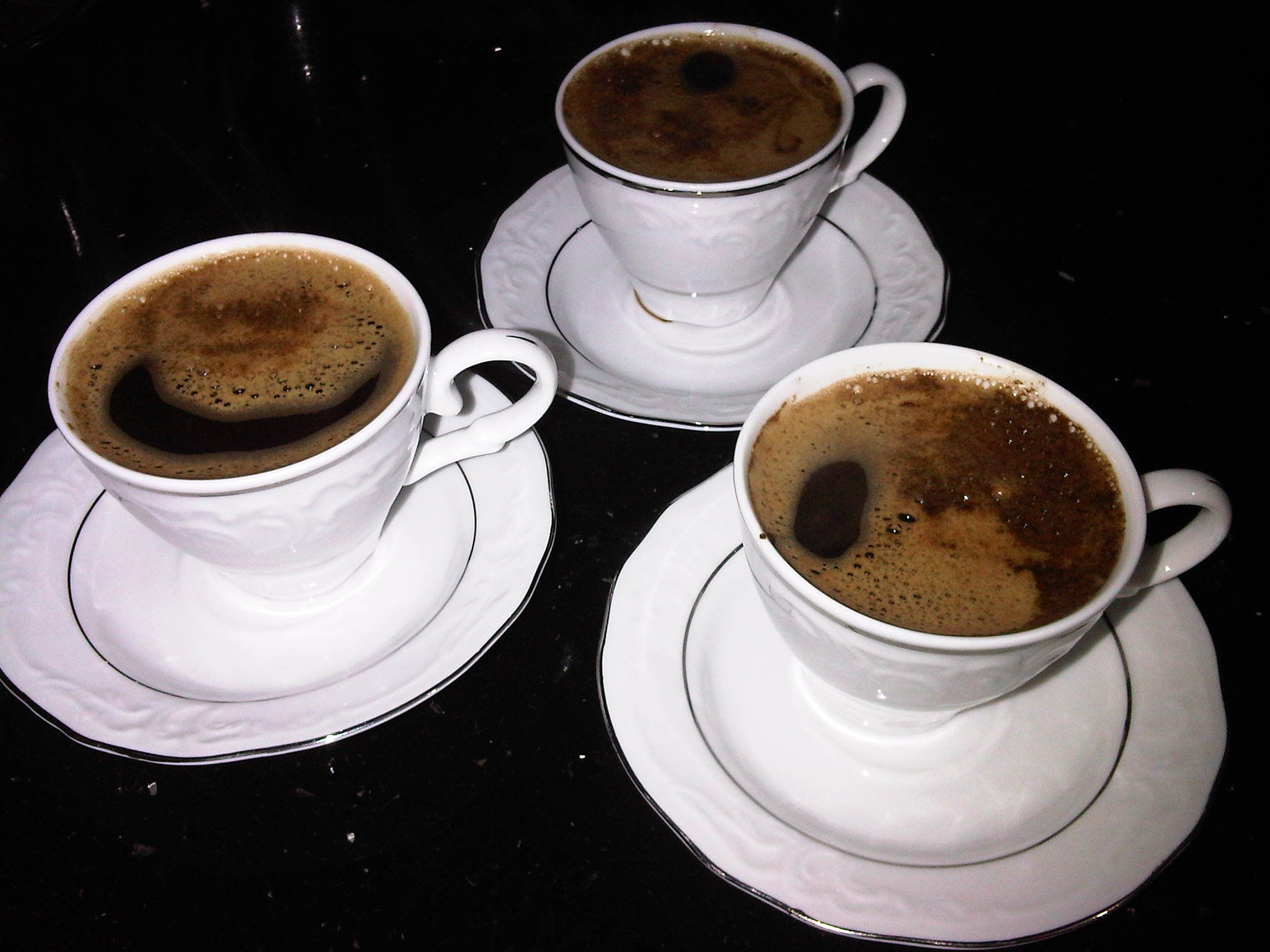 17 Best images about Turkish cafee..:-) on Pinterest | Copper ...
