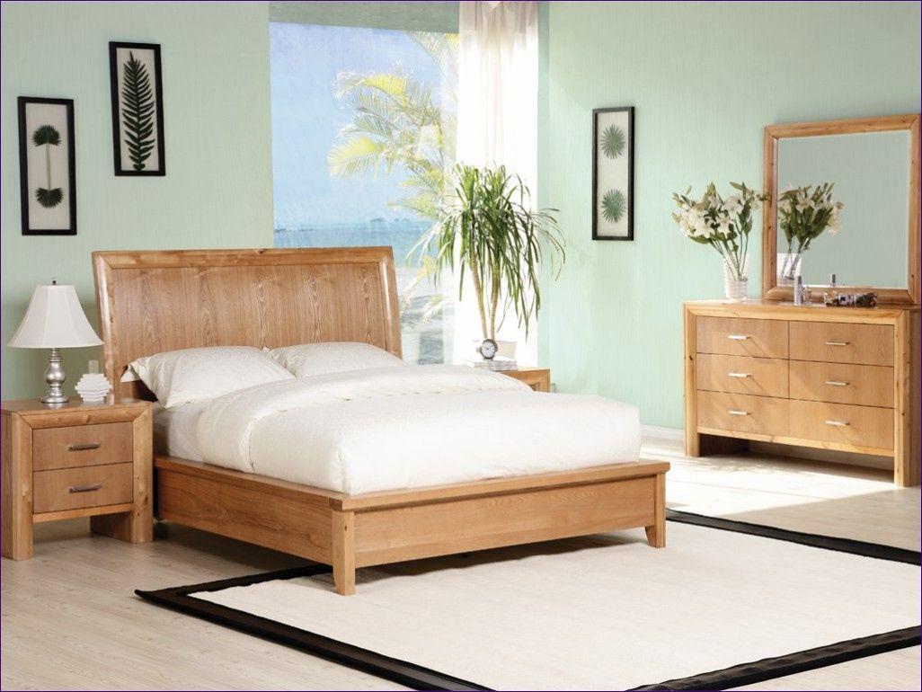 Light Oak Bedroom Furniture Sale Surf Bedroom Decorating Ideas - Light oak bedroom furniture sale