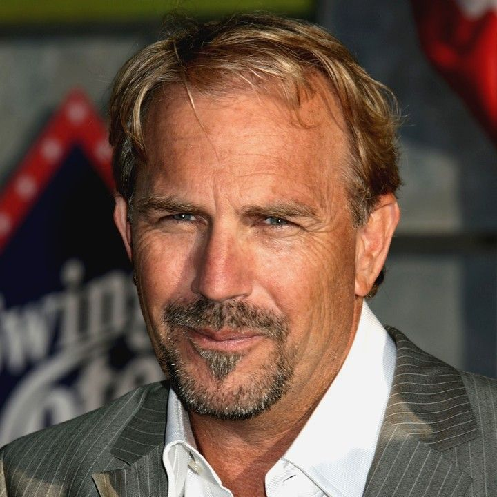 kevin costner to play slave driver villain in django unchained. Black Bedroom Furniture Sets. Home Design Ideas