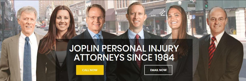 Personal Injury Lawyers In Joplin Missouri Mo Buchanan Williams O Brien Personal Injury Lawyer Injury Lawyer Personal Injury Attorney