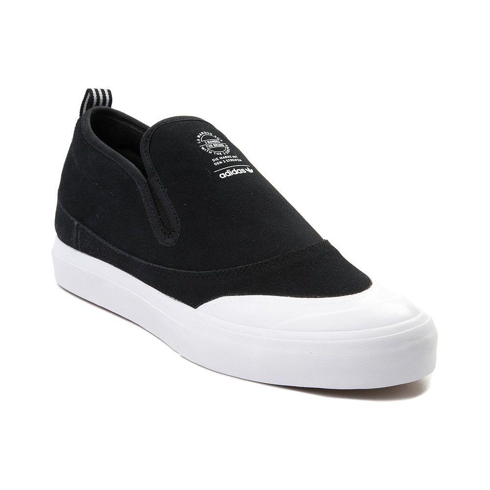 adidas men's matchcourt fashion sneaker