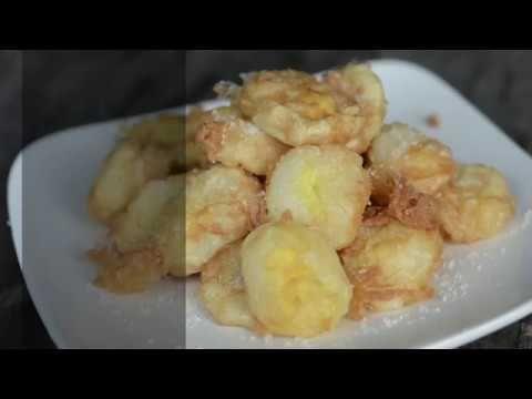 Pin On Recipes Malaysian Kuih