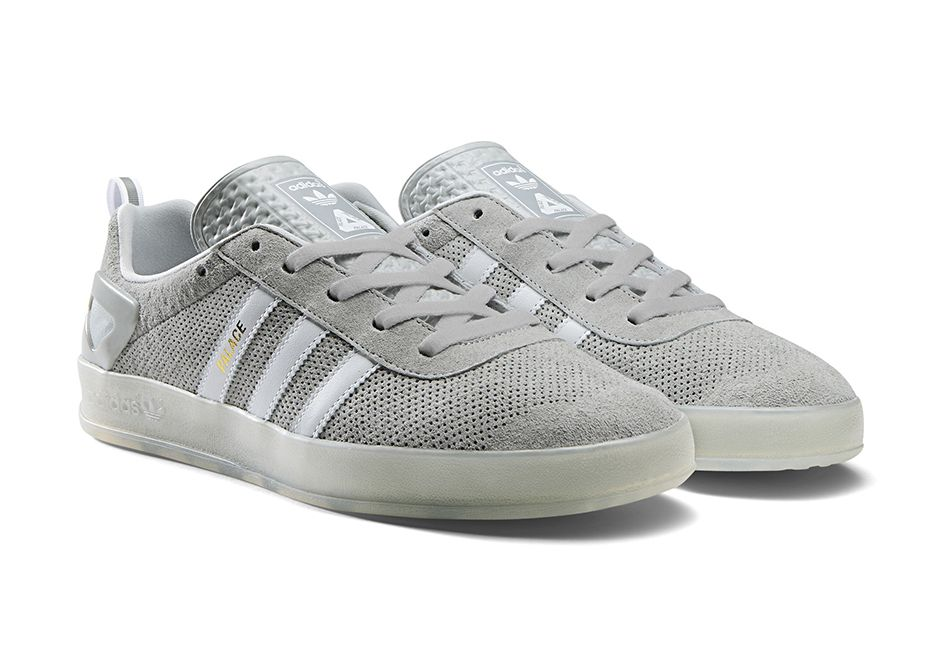 THE-NEW-PALACE-SKATEBOARDS-X-ADIDAS-FOOTWEAR-COLLECTION-RELEASES-THIS-SATURDAY-7.jpg  (940×660) | sneaker head | Pinterest | Sneaker heads and Adidas