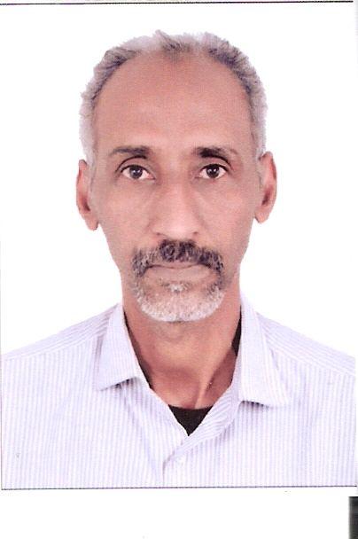 سيرة بلد السودان والدكتور منصور خالد عادل الامين In 2021 Shows