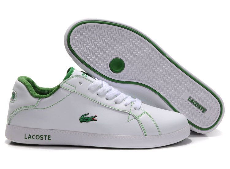 cheaper 9a938 ea611 Lacoste shoe,, love these Lacoste Clothing, Lacoste Shoes Mens, Zapatos  Shoes,