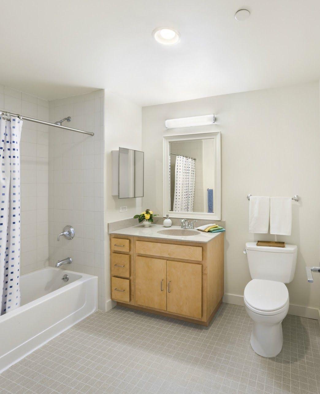 Metro Green Apartments Stamford Ct Green Apartment Apartment Environmentally Friendly Design