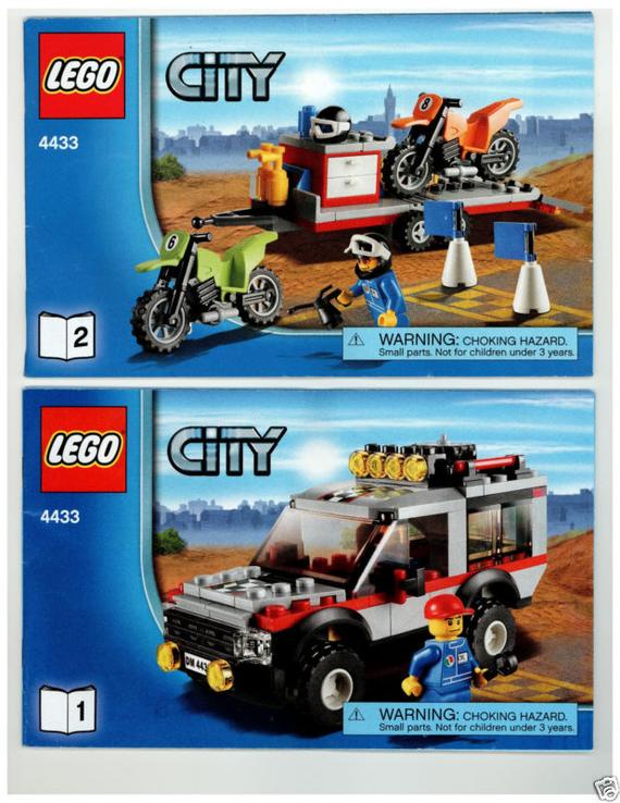 Лего транспортер инструкция транспортер виды двигателей
