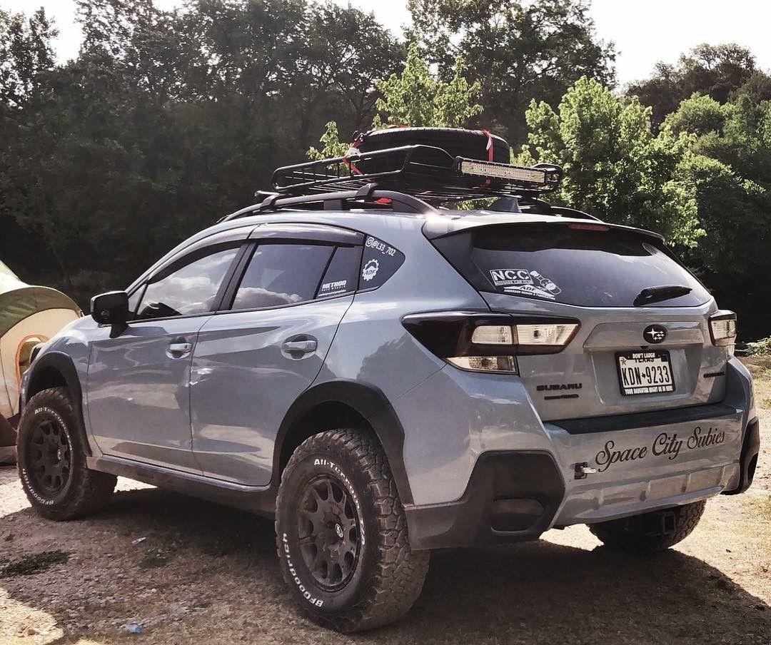 Save By Hermie Subaru Outback Offroad Subaru Crosstrek Subaru