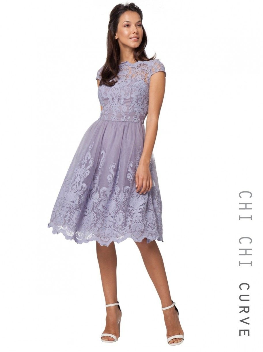Chi Chi Curve Nia Dress | beautiful dresses | Pinterest | Kleider