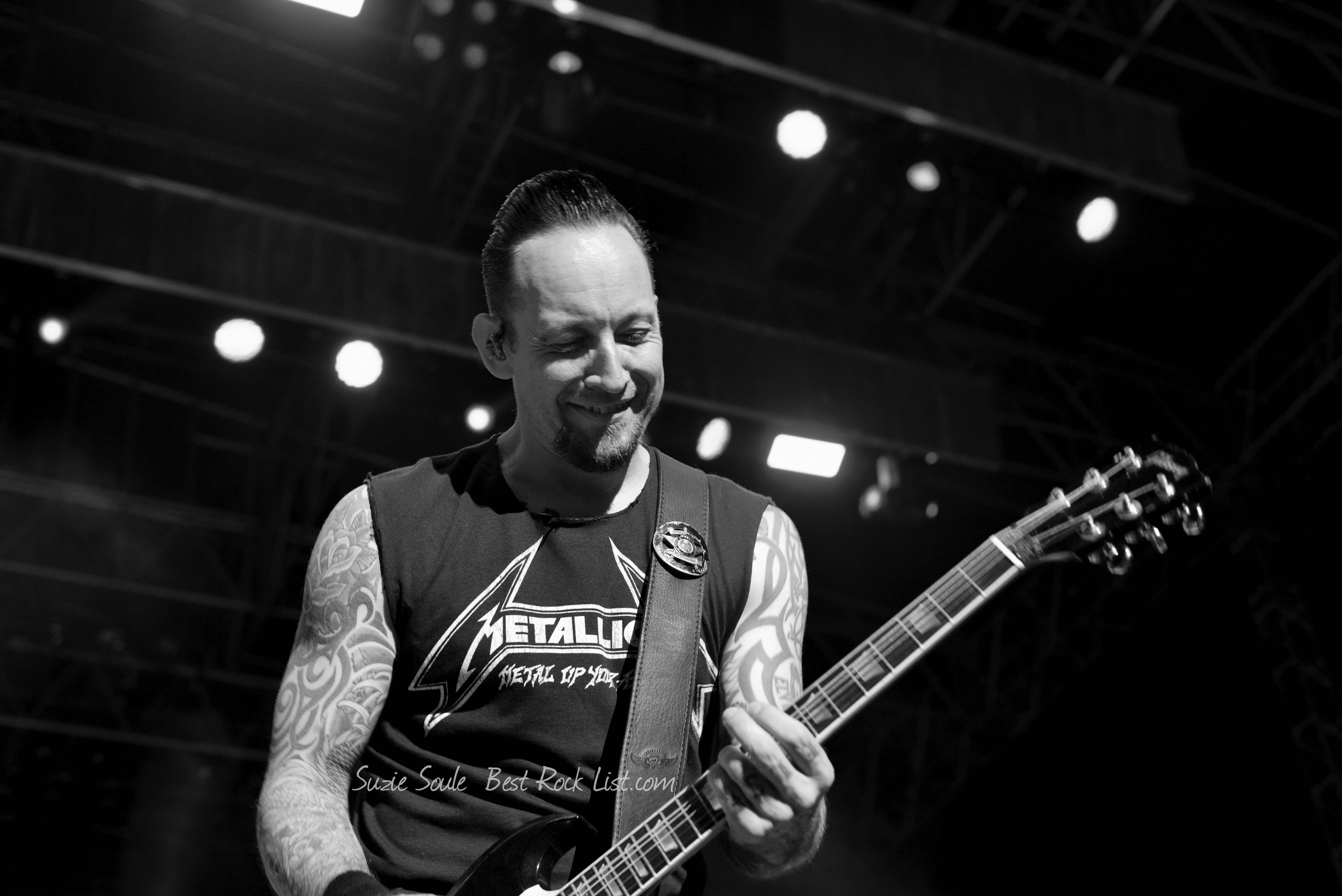 Volbeat 04.jpg (6016×4016)