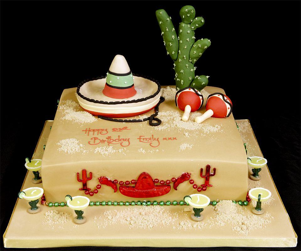 003095 mexican themed birthday cakejpg 959215800