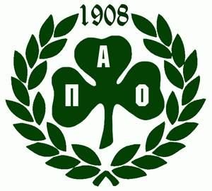 PANATHINAIKOS F.C | Ποδόσφαιρο, Σχέδιο, Σπορ