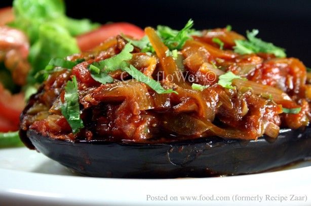 Imam bayildi recipe eggplants food and drink and meals imam bayildi forumfinder Choice Image