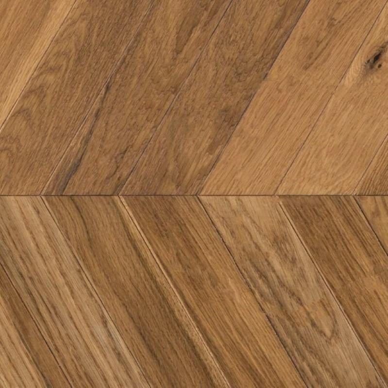 Epic Green Chase Oak Engineered Wood Flooring