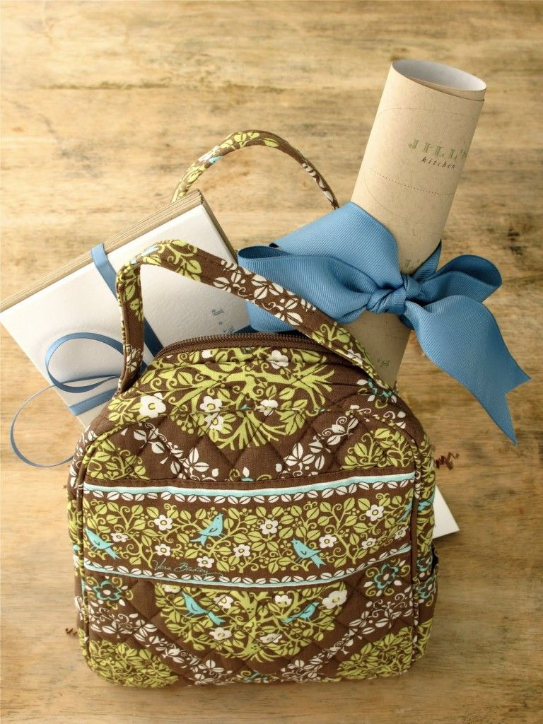 Shower Hostess Gift Ideas - Inexpensive Baby Shower Hostess Gift Ideas ...