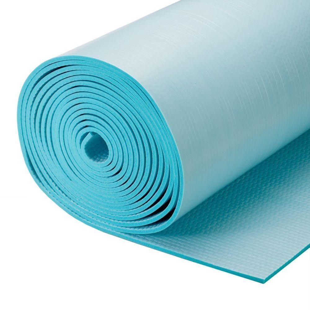 Basement Carpet Pad Moisture Barrier  sc 1 st  Pinterest & Basement Carpet Pad Moisture Barrier | http://dreamtree.us ...