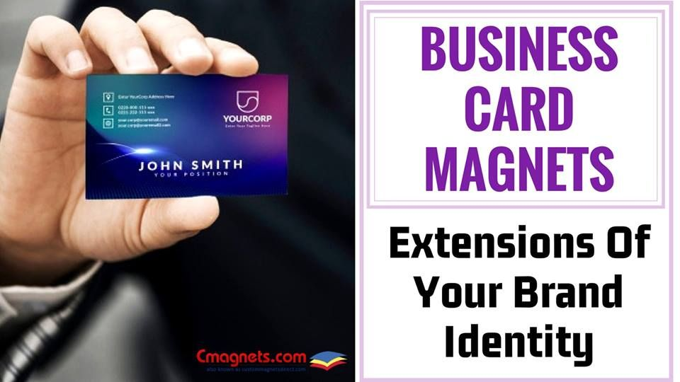 Business Card Magnets Custom Business Cards Magnetic Business Cards Cards
