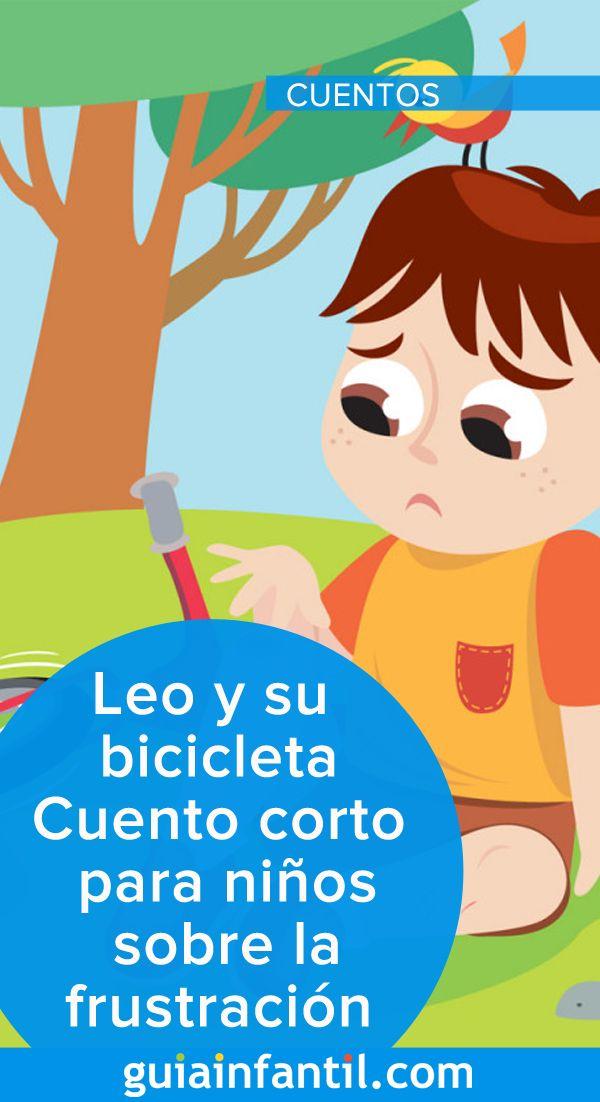 140 Ideas De Libros Videos Valores Cortometrajes Para Niños Cuentos Emociones