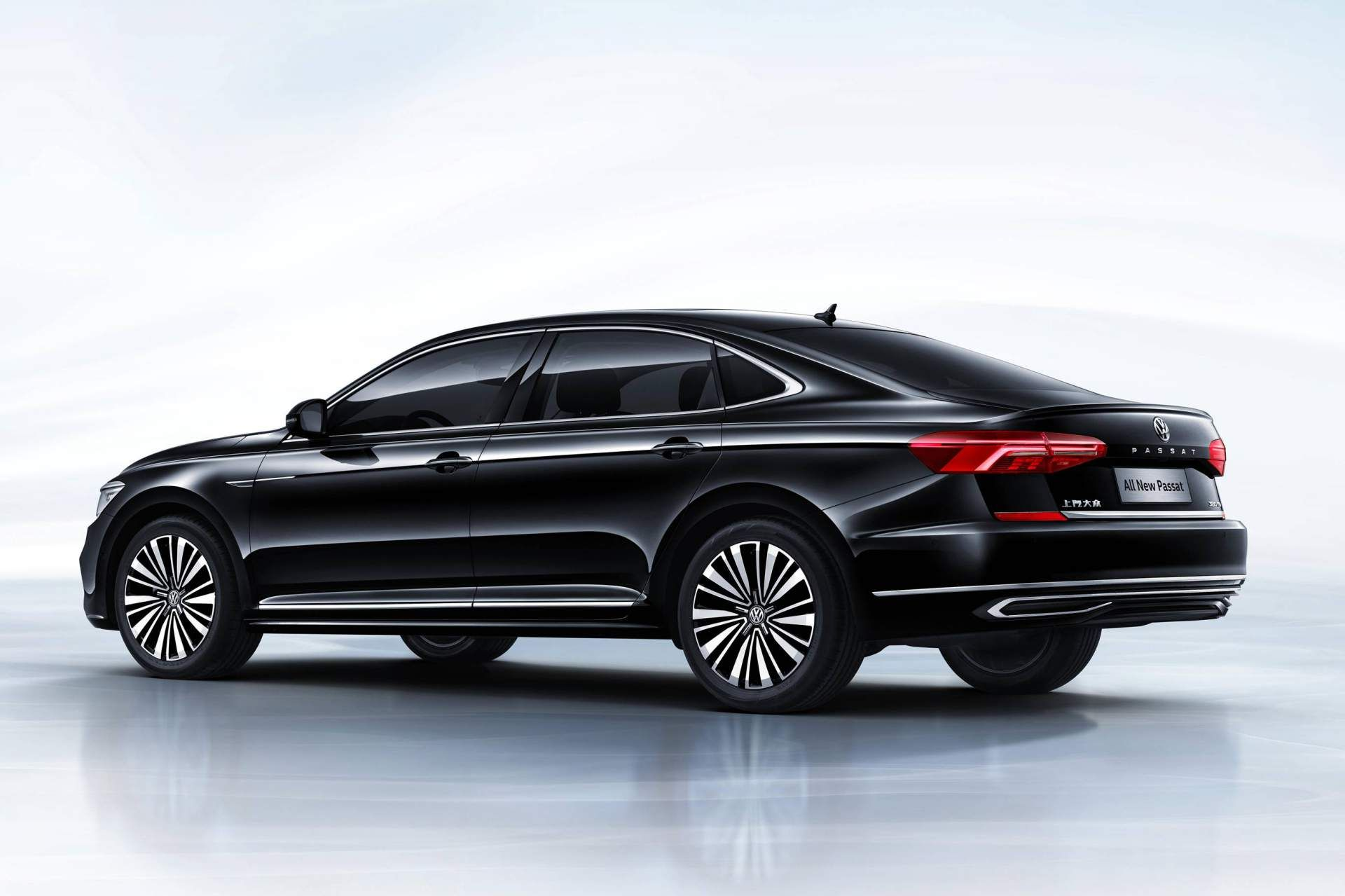 Next Generation Vw Cc Release Date and Concept