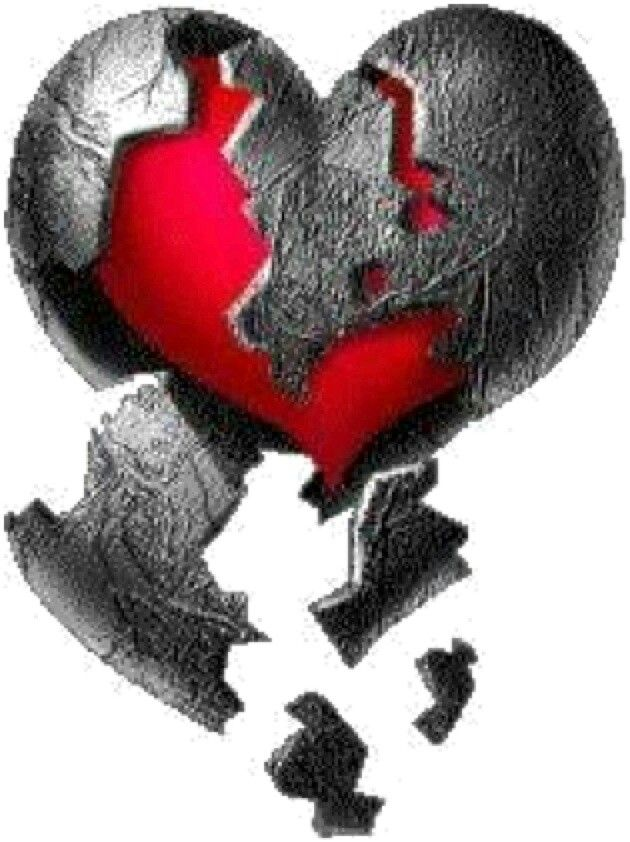 Heart Of Stone Hearts In 2018 Pinterest Coeur Amour Amour And