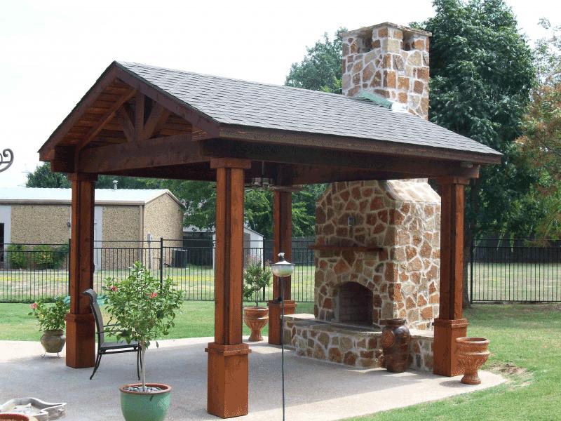 hardscape gallery outdoor living pool patio dallas tx