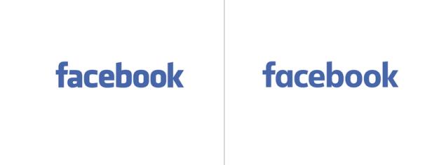logo facebook nuevo