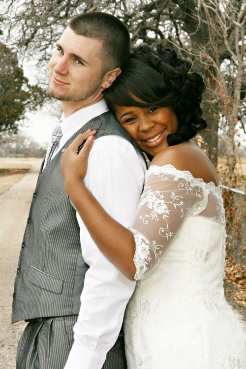 "Tara, ""Dating Between Races: The Best Sites for an Interracial Romance,"" Dating."