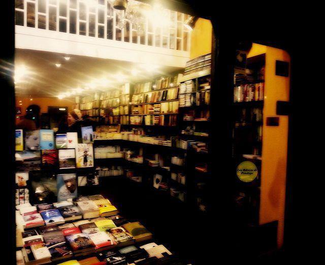 #libros y guarida de historias