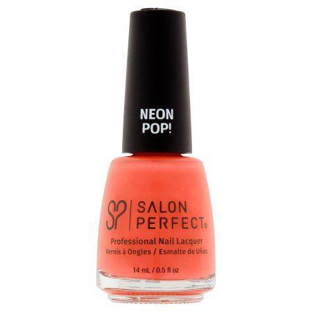 Beauty Nails Professional Nails Salons