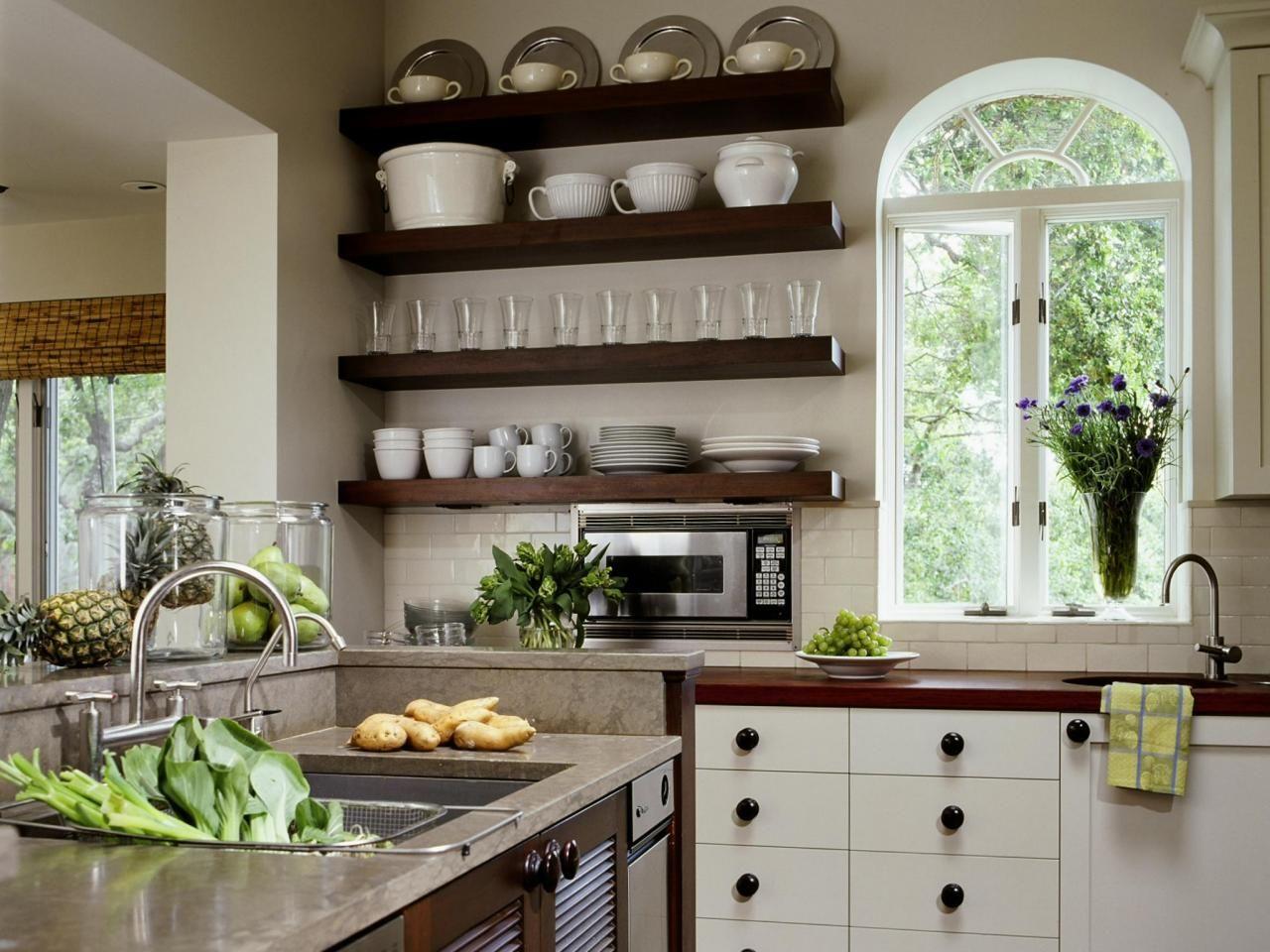 Küchenfenster ideen über spüle wie wählen sie weiße küchenspüle  spüle ist wichtiges element für