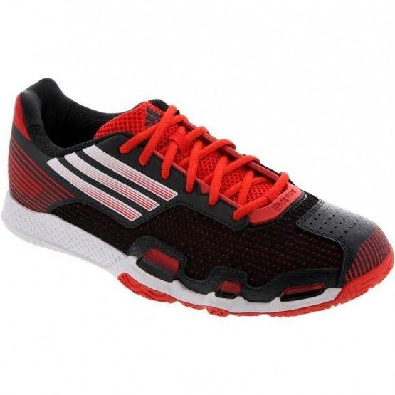Adidas teremcipő Counterblast unisex. Méretek  39 1 3 be60f35e75