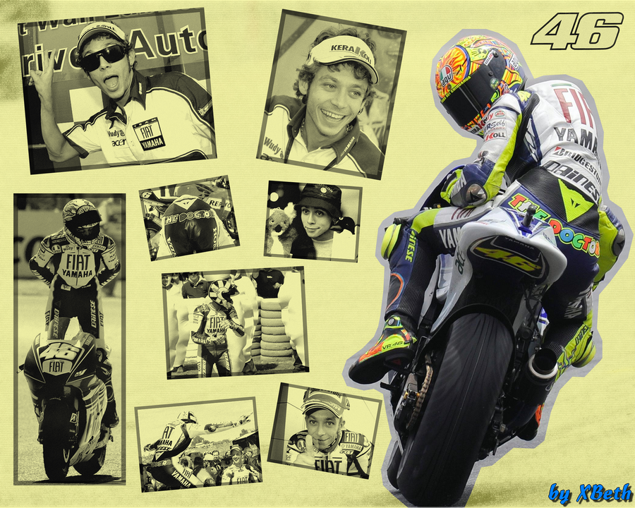 Valentino rossi the doctor 2013 google search valentino rosi valentino rossi the doctor 2013 google search voltagebd Choice Image