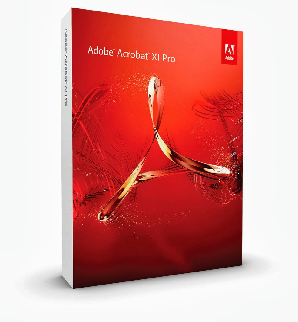 Convert your3 pdf files to editable word Adobe acrobat