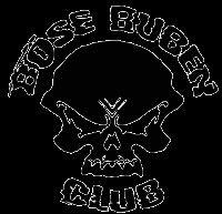 Böse Bube Club Rechts