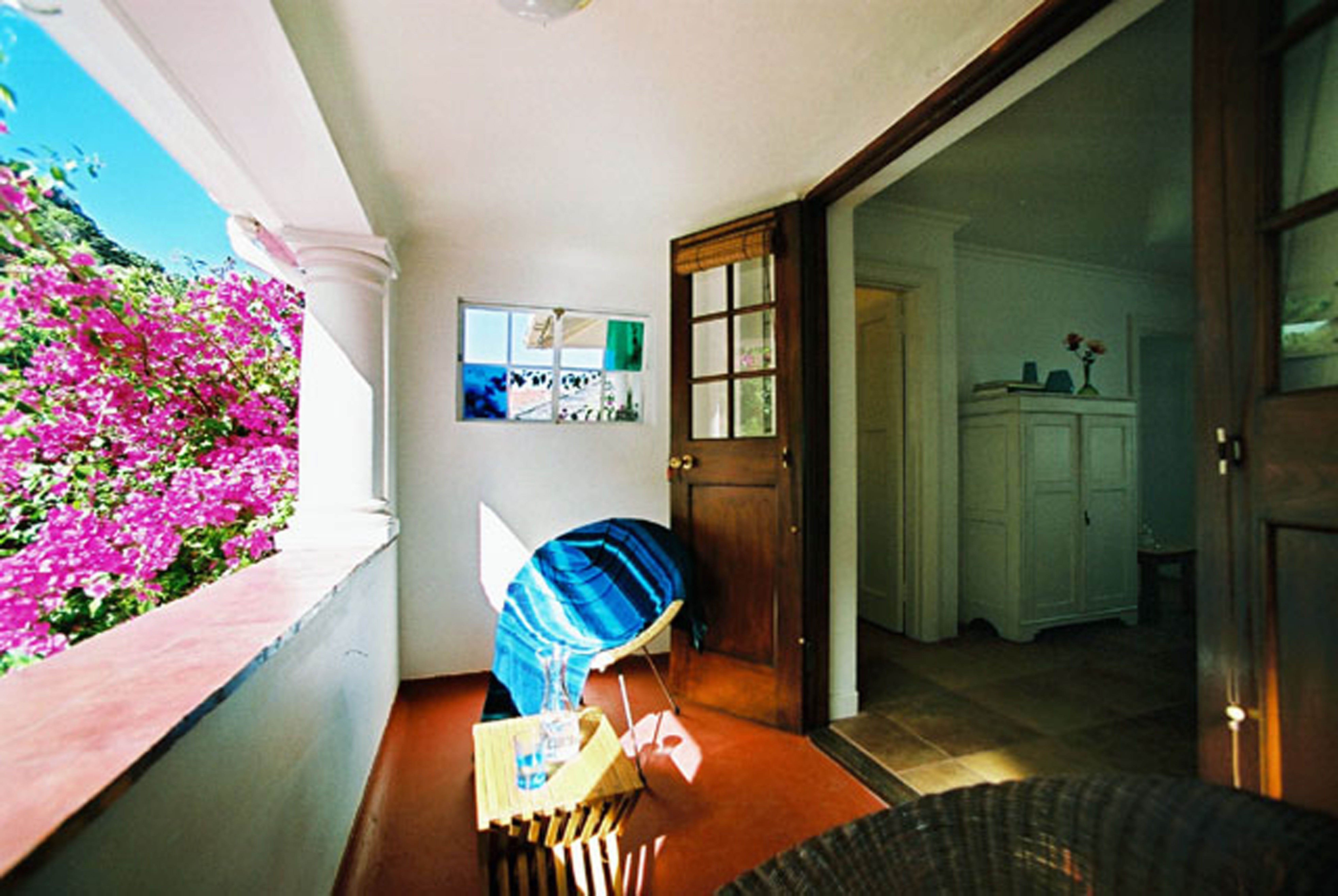 Self catering St James, Cape Town The