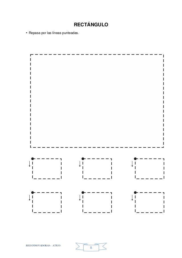 Cuaderno De Matematicas 5 Anos Cuadernos De Matematicas