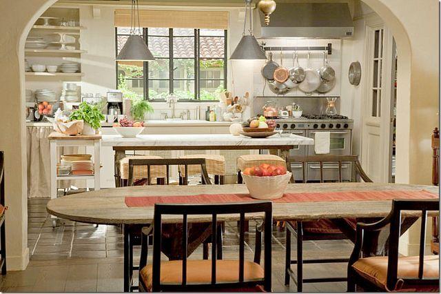 Best Movies Kitchen Set Buscar Con Google