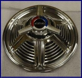 Pin By Michael D Stephens On Hubcaps And Wheels Ford Mustang Ford Motor Mustang