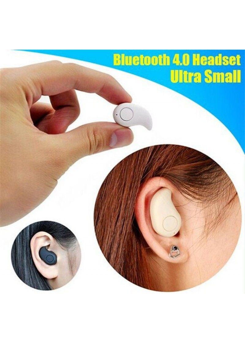 Mini Wireless Bluetooth Headset Price In Pakistan Paisaybachao Pk