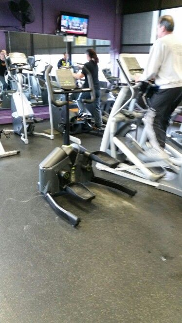 Pin By Forte Fitness Inc On Forte Fitness Inc Installs Ymca Lap Swimming Stationary Bike