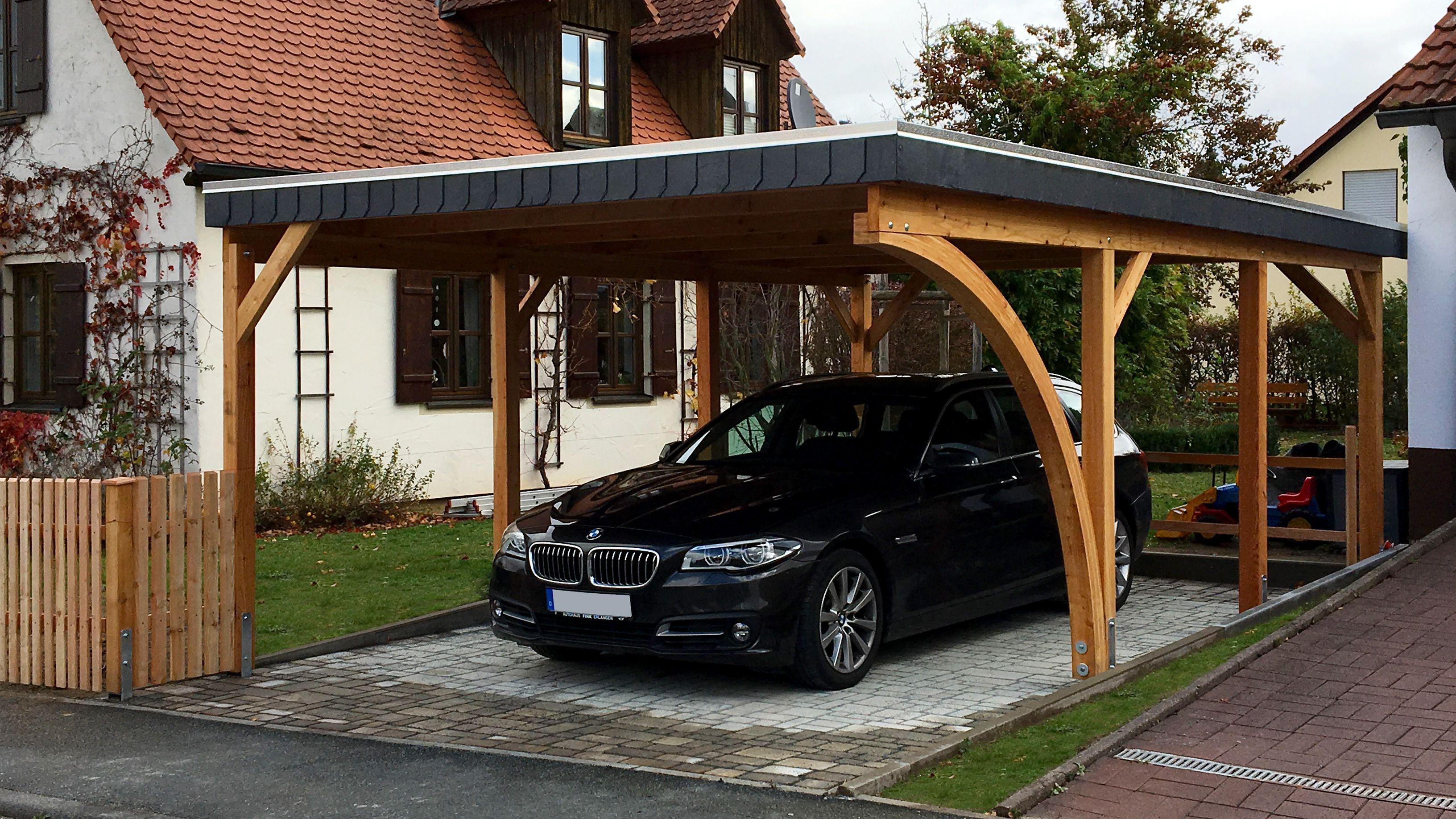Fotoprämie 2017 unser Platz 1 carport Carport designs