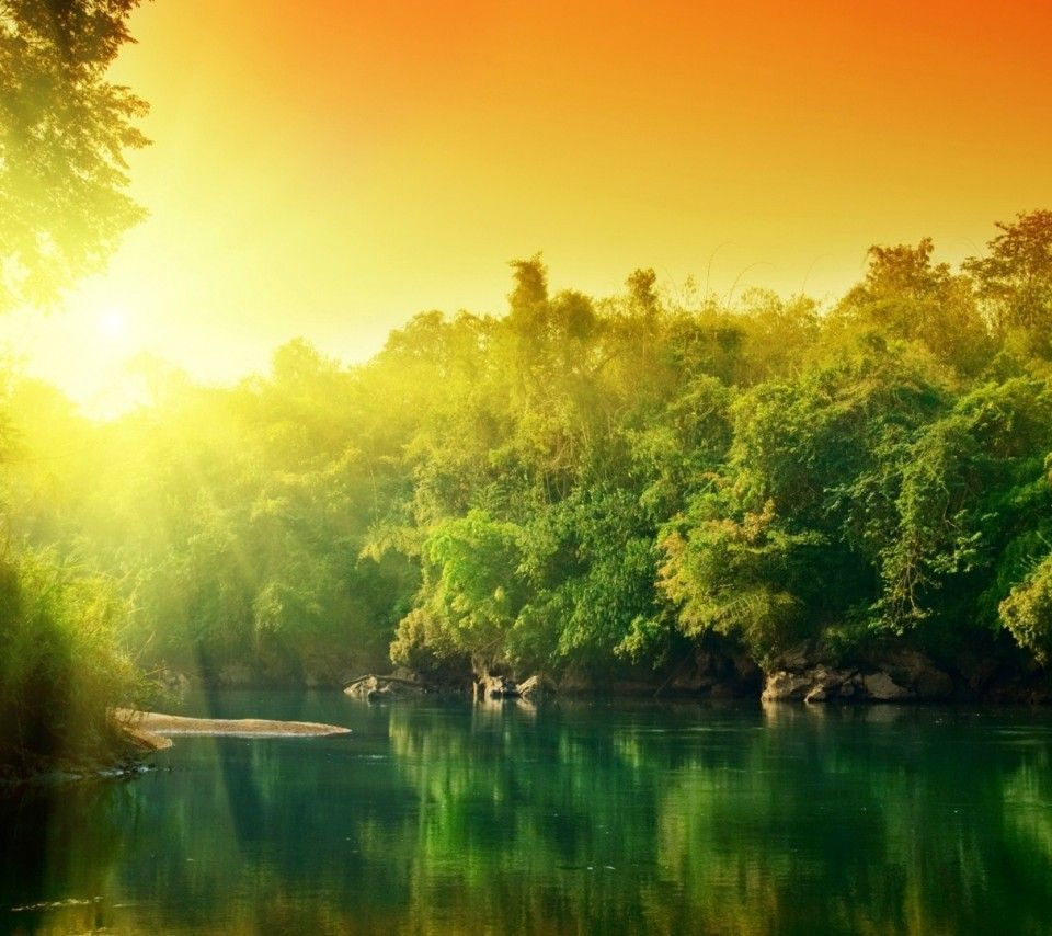 Hd Nature Wallpaper For Android Phone Images 3 HD Wallpapers