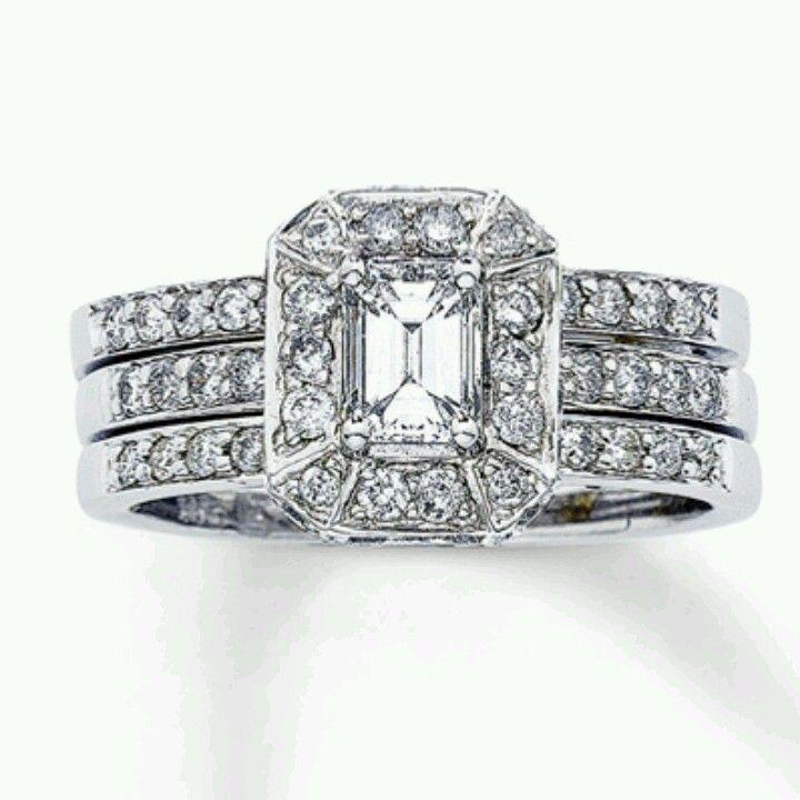 Jared Jewelers Jewelry Pinterest Jareds jewelers and Ring